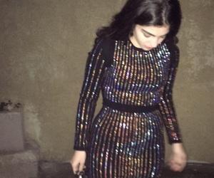 fashion, kavkaz, and girl image