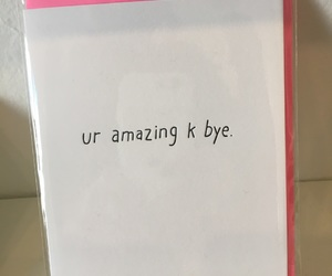 captions, cards, and funny image