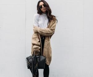fashion and danielle peazer image