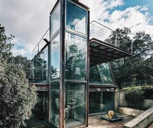 apartment, architecture, and design image