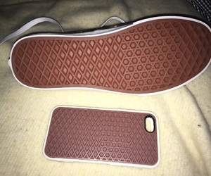 case, iphone, and penny image