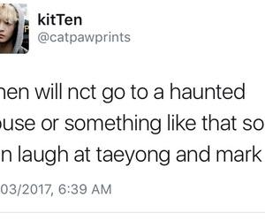 exo, twice, and jaehyun image