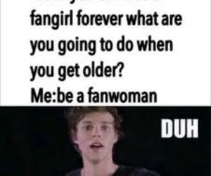 5sos, fangirl, and ashton irwin image