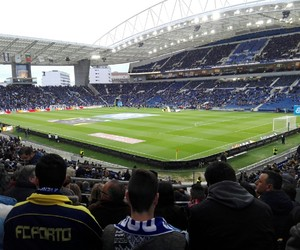 dragão and fcporto image