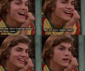 kelso and that 70s show image