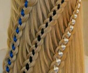 diy hair image