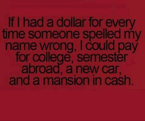 funny, lol, and college image