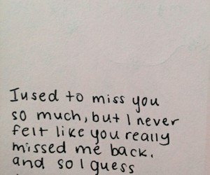 quotes, love, and miss image