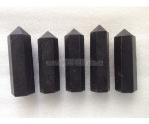 simply gems, crystal wands, and crystal wands wholesale image