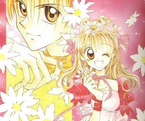 anime, handsome, and kawaii image