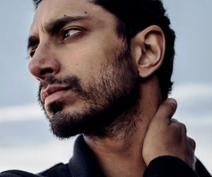 riz ahmed, actor, and star wars image