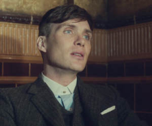 actor, cillian murphy, and handsome image