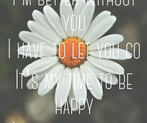 flower, flowers, and quotes image
