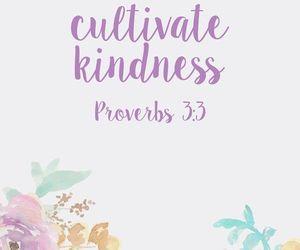 wallpaper, god, and kindness image