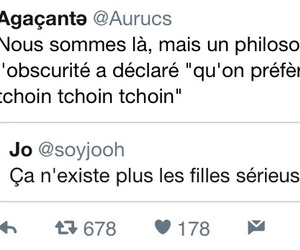 humour, vrai, and mdr image