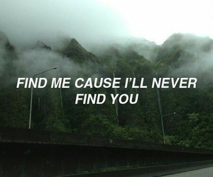 quotes, grunge, and find image