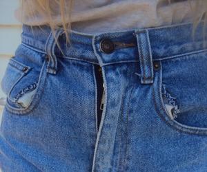 shorts, girl, and summer image