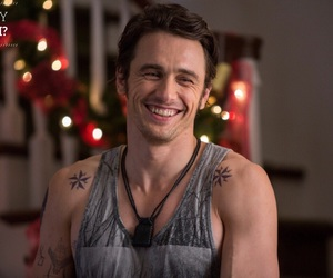 james franco, movie, and love image
