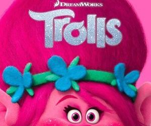 trolls and trolls movie image