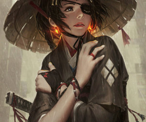 guweiz and art image