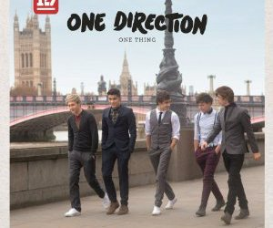 cover, one thing, and Rani image