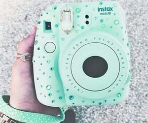 camera, polaroid, and tumblr image