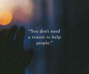 kind, people, and quotes image