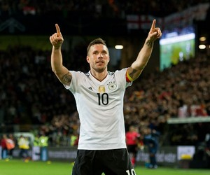 germany, die mannschaft, and dfb image