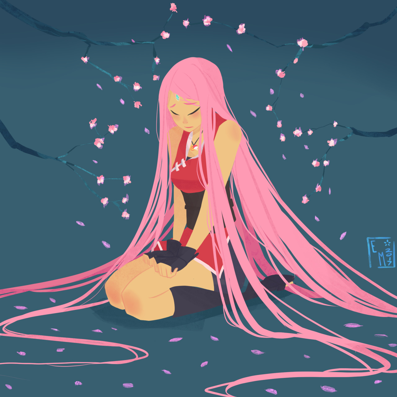 141 Images About Haruno Sakura On We Heart It See More About Naruto Sakura And Sakura Haruno