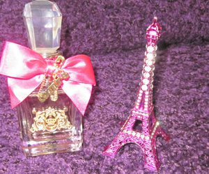 forever, juicy couture, and cute image