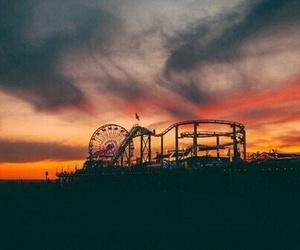 alternative, beautiful, and carnival image