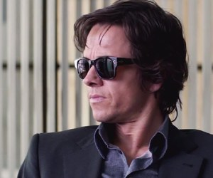 mark wahlberg, movies, and the gambler image