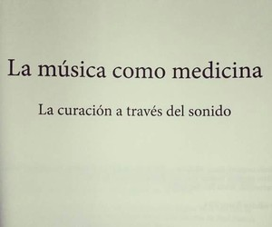 frases, music, and quotes image