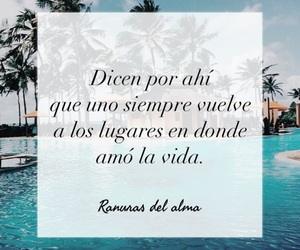 frases, inspiracion, and quotes image