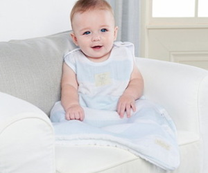 accessories, baby boy gifts, and baby aspen image
