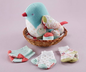 baby boy gifts, baby aspen, and baby girl gifts image