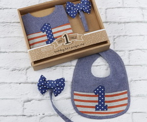 baby boy gifts, baby aspen, and unique gift sets image
