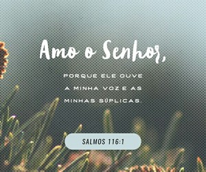dEUS, amor, and ouvir image