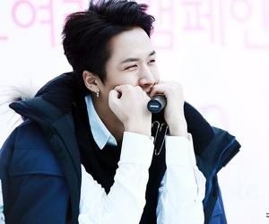 kpop, i love him so much, and wonshik image
