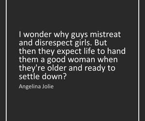 alternative, Angelina Jolie, and art image