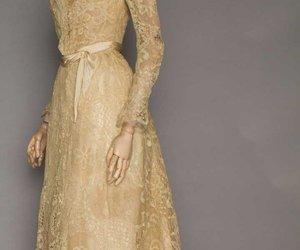 1900, fashion, and amazing image