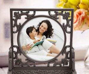 mothers day gifts online and buy mothers day gifts image