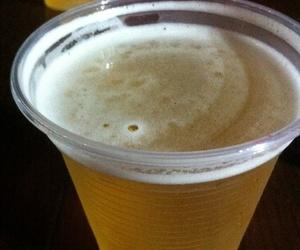 cerveja, bier, and choop image
