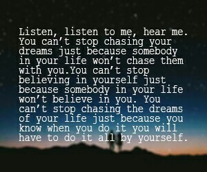 believe, motivation, and dreams image