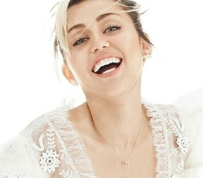 miley cyrus, singer, and beauty image