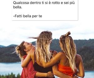 frasi, italia, and liguria image