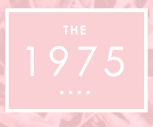 the 1975 image
