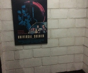 universal soldier image