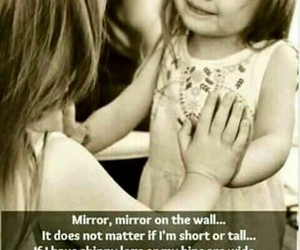 quotes and daughter image
