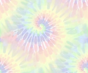 pastel, background, and tie dye image